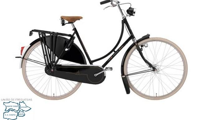 bicicletas_citadinas