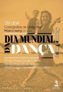 cartaz_danca
