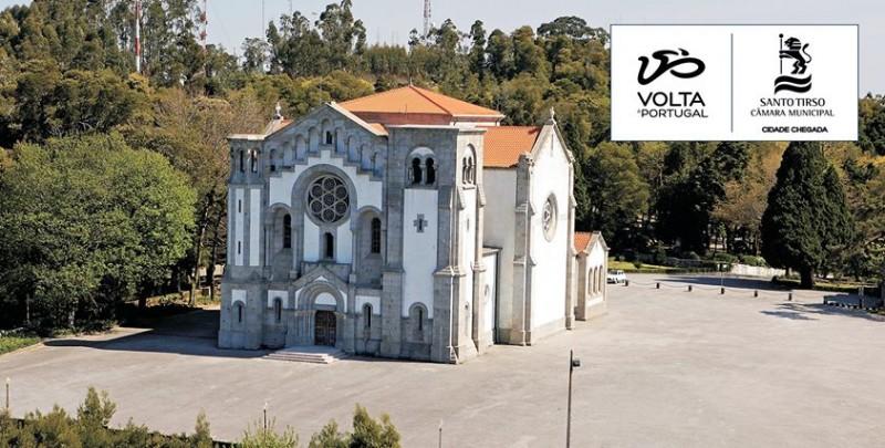 volta_a_portugal