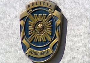 pj_judiciaria