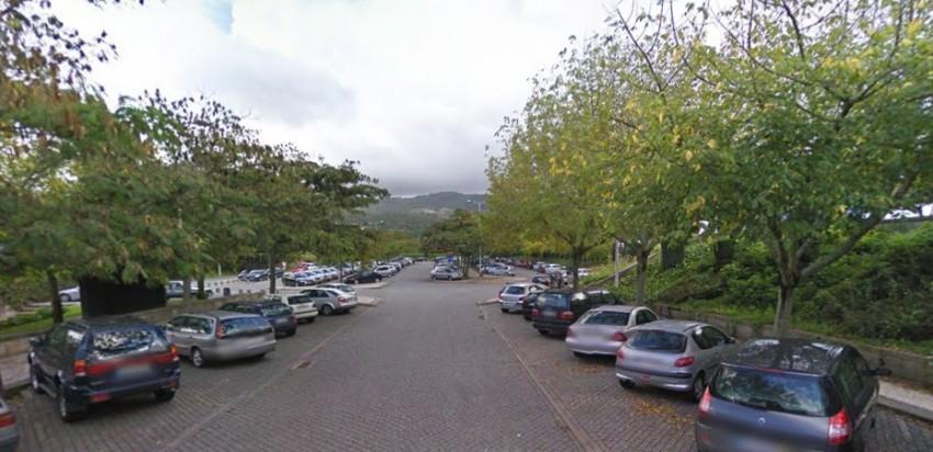 estacionamento_camara