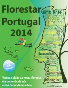 florestarportugal2014