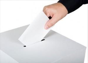 urna_voto