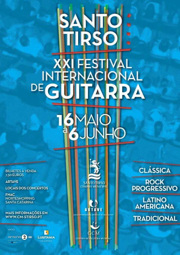 cartaz_guitarra