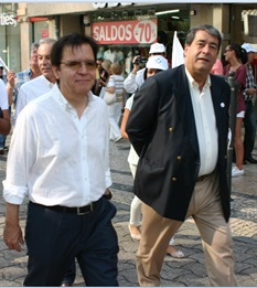candidato_porto_pdr