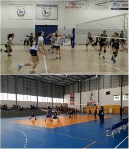 Voleibol_25_10_ginasio
