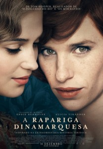 Danish Girl_31dez