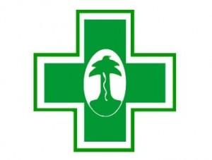 farmacias_logo_0
