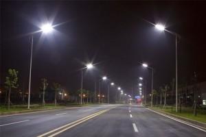 led_lampada