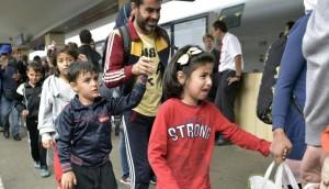 refugiados_portugal