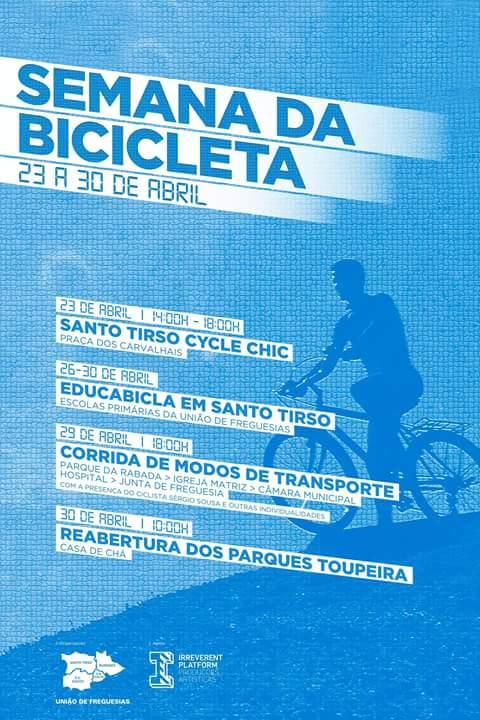 semana_bicicleta